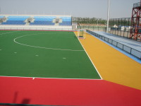 Beijing Competition Pitches - Sept 07 029.jpg