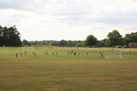 aug-dry-football-lilleshall.jpg