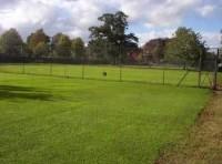 wrekin-college-tennis-court.jpg