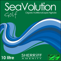 SeaVolution Golf Label Blue 001.jpg