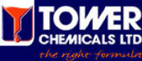 TowerChemicals.jpg