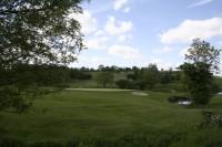 cold-ashby-golf-club-005_website.jpg