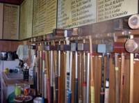 croquet-cheltenham-malletts.jpg