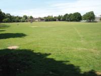 AlbertRoad Field