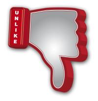 SocialMedia Unlike
