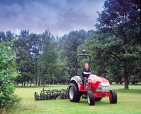 BTME03GX45-with-gang-mower.jpg