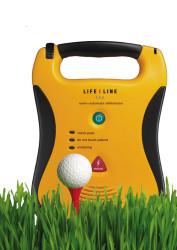 AED-(Golf).jpg