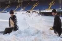 lcfc_groundmen_in_snow.jpg