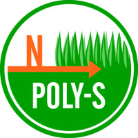 N PolyS