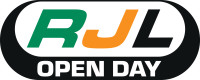 Open Day logo.jpg