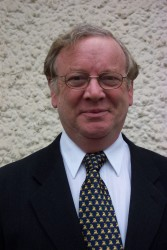 Geoff Russell.JPG