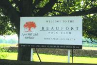 Beaufort Polo 1.jpg