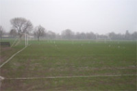 wetfootball.jpg