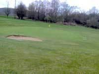 april-2005-golf-diary-wreki.jpg
