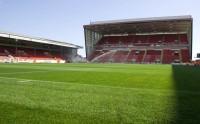 Aberdeen-Stadium.jpg