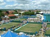 Eastbourne-championships-vi.jpg