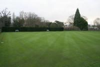 hurlingham club jan 09 047.jpg