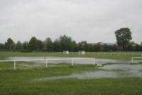 flood-006.jpg