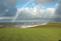Furness Rainbow