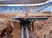 arena-irrigation-installati.jpg