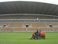 Athlone Stadium3A.jpg