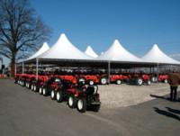 goldoni-tractors-stock-1.jpg