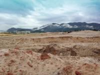 Ransomes Rio April 2014 Construction 1147