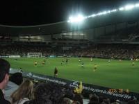 Aussie_Stadium.jpg