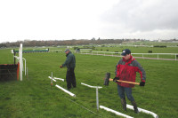 cheltenham-racecourse-027.jpg