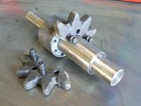 Chain trencher 626.jpg