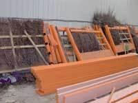 anitree-feb-2005-hurdles.jpg
