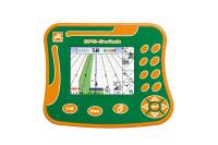 GPS Switch d2 110923