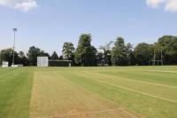 Towcestrians CricketSquare