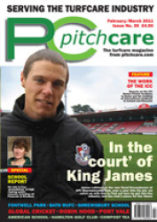 cover issue34 2010 150