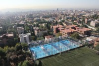 01 Escuela Pia de Barcelona.jpg