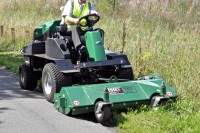 Ransomes & Wessex - 1.jpg