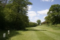 cold-ashby-golf-club-045_website.jpg