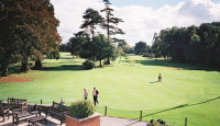 BFrilford-Heath-Course15.jpg