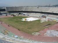 Olympic-Stadium-2003.jpg