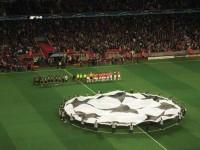 UEFA-Arsenal-Sevilla.jpg