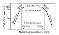 NutrientGraph