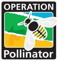 Operation pollinator logo.jpg