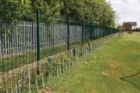Westhoughton-PerimeterFence.jpg