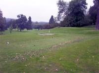 jan golf diary 2005 overview.jpg