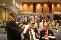 pesticide-conference-004.jpg