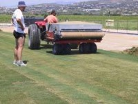 Olymictopdressing-new-turf.jpg