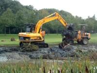ParksTrust Digger