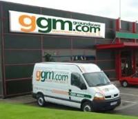 GGBNew-building.jpg