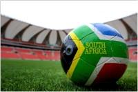 dlf world cup.jpg