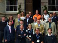 environmental partners at llgc.jpg